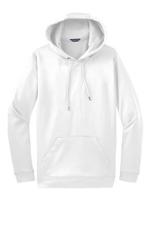 Embroidered F244 Hooded Sweatshirts By Corporate Casuals Sport tek sport wick fleece hooded pullover f244. corporate casuals