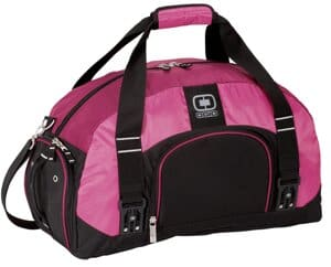ogio-big dome duffel 108087