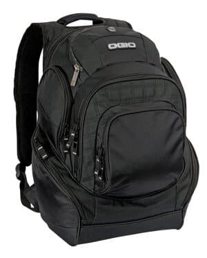 ogio-mastermind pack 108091
