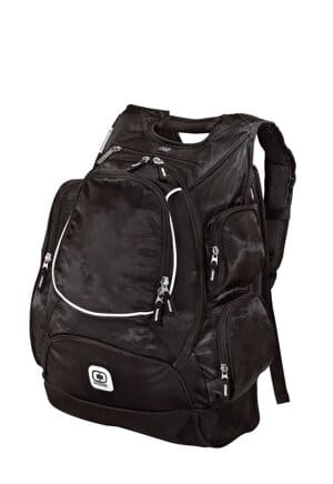 ogio-bounty hunter pack 108105