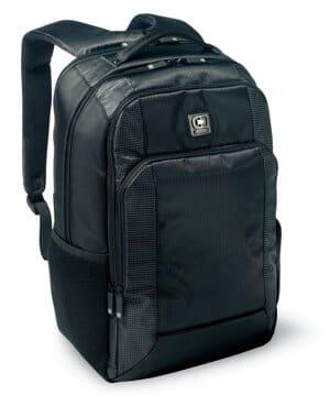 ogio-roamer pack-110172