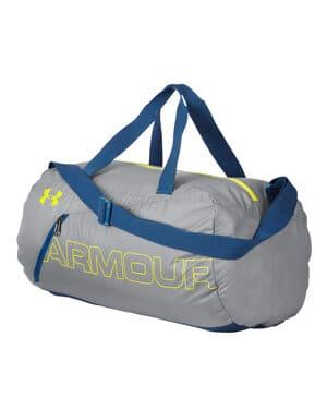 1256394 Under armour packable duffel