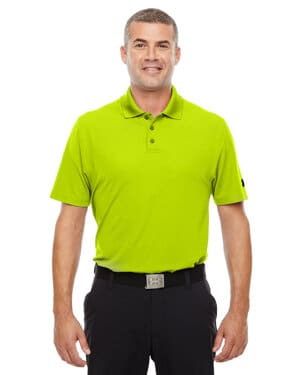 1261172 Under armour men's corp performance polo
