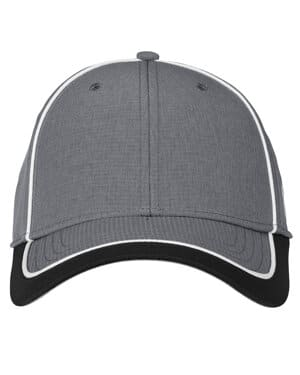 1282231 Under armour sideline cap