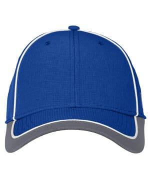 1282231 Under armour sideline cap