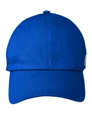 1295126 Under armour ladies' chino adjustable cap