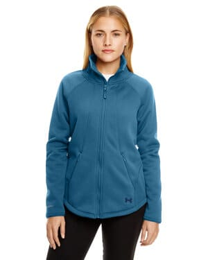 1296899 Under armour ladies' ua extreme coldgear jacket