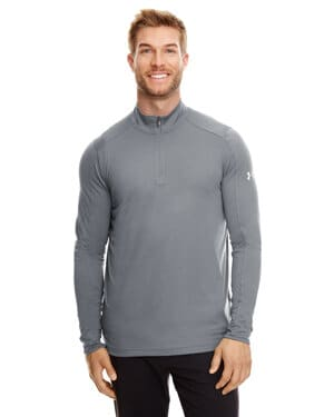 1300131 Under armour men's ua tech quarter-zip