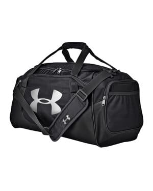 1300213 Under armour ua undeniable duffle medium