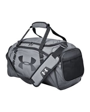 1300214 Under armour ua undeniable duffle small