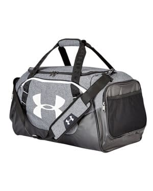 1301391 Under armour ua undeniable duffle extra-small