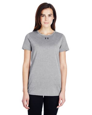 1305510 Under armour ladies' locker t-shirt 20