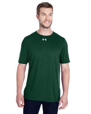 1305775 Under armour men's locker t-shirt 20