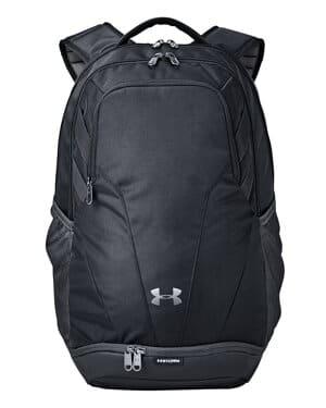 1306060 Under armour unisex hustle ii backpack