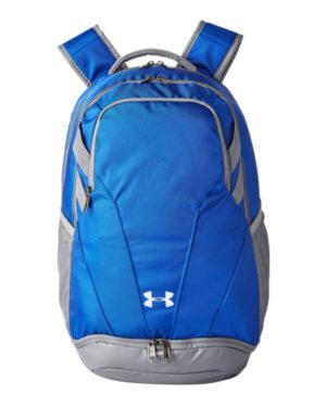 Under armour 1306060 unisex hustle ii backpack