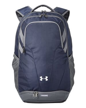 1306060 Under armour unisex hustle ii backpack