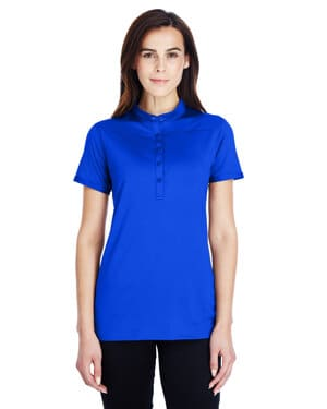 1317218 Under armour ladies' corporate performance polo 20