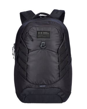 1319909 Under armour unisex corporate hudson backpack