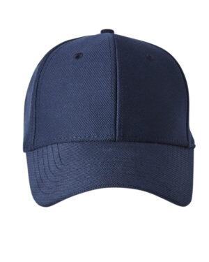 Under armour 1325823 unisex blitzing curved cap