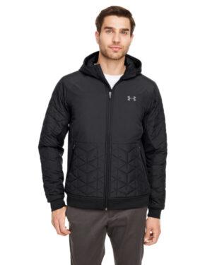 1342692 men's coldgear reactor performance jacket