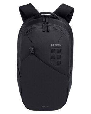 Under armour 1350089 guardian 20 backpack