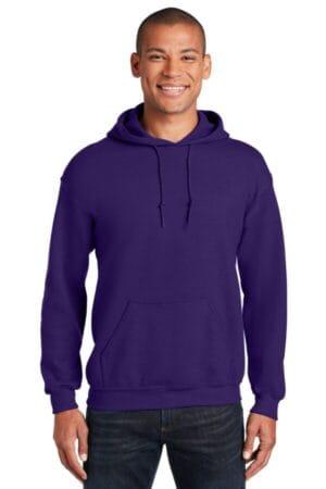 18500 gildan-heavy blend hooded sweatshirt