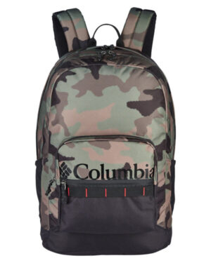 Columbia 1890031 zigzag 30l backpack