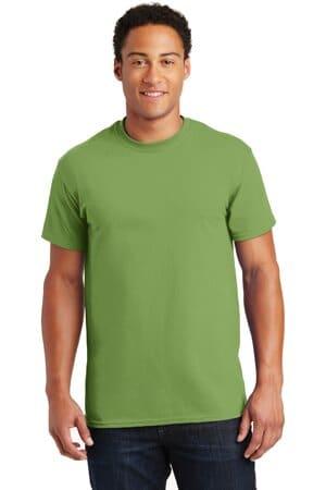 2000 gildan-ultra cotton 100% cotton t-shirt