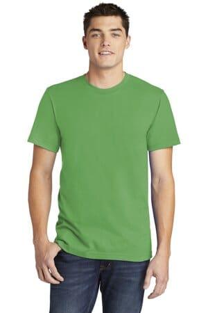 2001W american apparel fine jersey t-shirt
