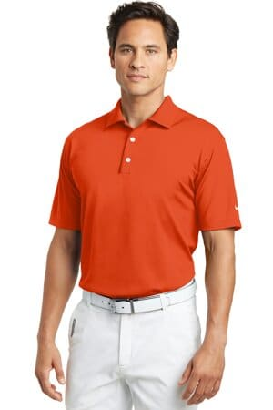 nike tech basic dri-fit polo 203690