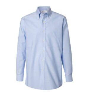 13V0067 Van heusen pinpoint oxford shirt