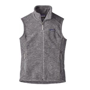 23015 Patagonia Womens Classic Synch Vest