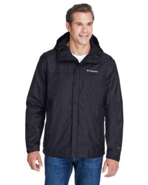 Columbia 2433 men's watertight ii jacket