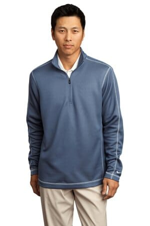nike sphere dry cover-up 244610