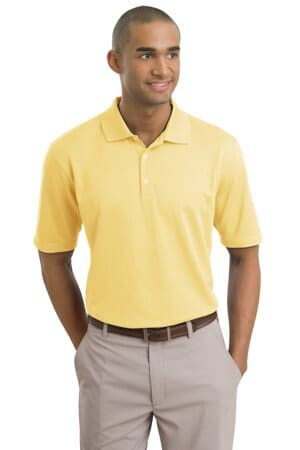 nike dri-fit textured polo 244620