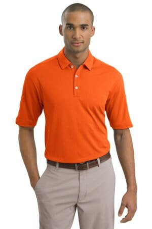 nike tech sport dri-fit polo 266998