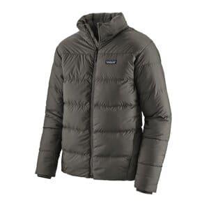 27930 Patagonia Mens Silent Down jacket
