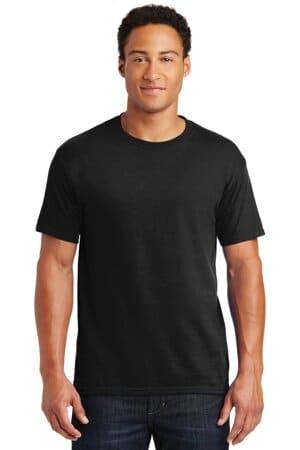 29M jerzees-dri-power 50/50 cotton/poly t-shirt