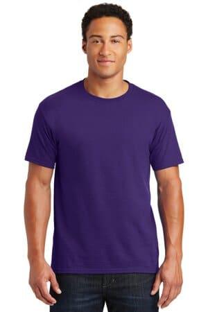 jerzees-dri-power active 50/50 cotton/poly t-shirt 29m
