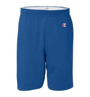 8187 Champion cotton jersey 6 shorts
