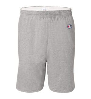 8187 Champion cotton jersey 6 shorts