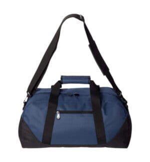 2250 Liberty bags 18 duffel bag
