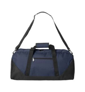 2251 Liberty bags 22 1/2 duffel bag