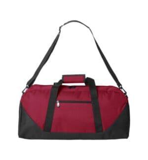 2251 Liberty bags 22 1/2 duffel bag