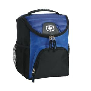 408112 ogio-chill 6-12 can cooler