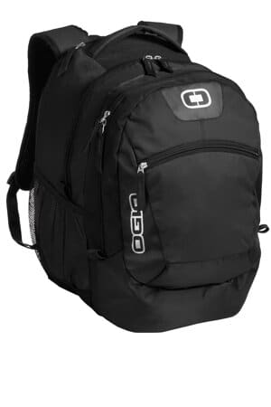 411042 ogio-rogue pack