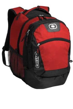 ogio-rogue pack 411042