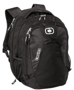 411043 ogio-juggernaut pack