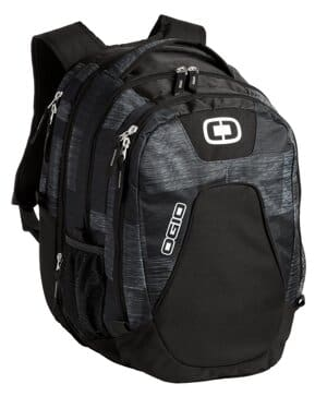 ogio-juggernaut pack 411043