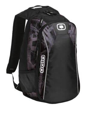 411053 ogio-marshall pack